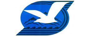 Авиакомпания Бурятские авиалинии (Buryat Airlines)