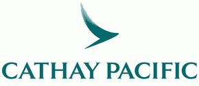 Авиакомпания Катай Пасифик (Cathay Pacific Airways)
