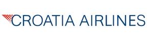 Авиакомпания Croatia Airlines (Кроатиа Эйрлайнс) логотип