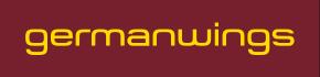 Авиакомпания Джерманвингз (Germanwings) логотип