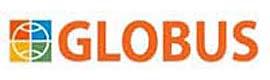 Авиакомпания Глобус (Globus)