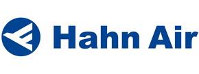 Авиакомпания Hahn Air (Хахн Эйр)