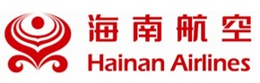 Авиакомпания Hainan Airlines (Хайнань Эйрлайнс)