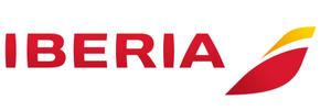 Авиакомпания Иберия (Iberia Airlines) Испанские авиалинии