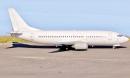 Боинг 737-300