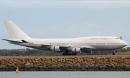 Боинг 747-400