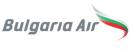 Bulgaria Air - дешевые авиабилеты