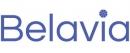 Авиабилеты Белавиа