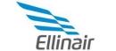 Авиабилеты Ellinair