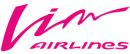 ВИМ-АВИА авиабилеты