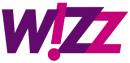 Авиабилеты WizzAir