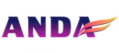 Авиакомпания Anda Air (Анда Эйр)