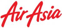 Авиакомпания AirAsia (ЭйрАзия)
