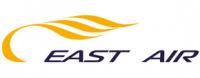 Авиакомпания East Air (Ист Эйр)