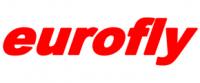 Авиакомпания Eurofly (Еврофлай)