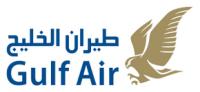Авиакомпания Gulf Air (Галф Эйр)