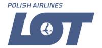 Авиакомпания LOT Polish Airlines (ЛОТ Польские Авиалинии)