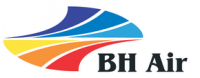 Авиакомпания BH Air (БиЭйч Эйр)