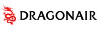 Авиакомпания Dragonair (Драгонэйр) логотип