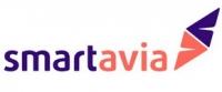 Авиакомпания Smartavia (Смартавиа)