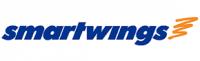 Авиакомпания Smart Wings (Смарт Вингс)