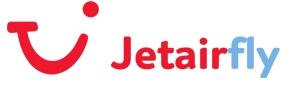 Авиакомпания Jetairfly (Джетэйрфлай) логотип