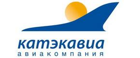 Авиакомпания Катэкавиа (Katekavia)