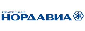 Авиакомпания Нордавиа (Nordavia)