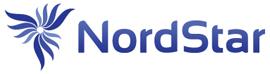 Авиакомпания Таймыр Нордстар Nordstar Airlines