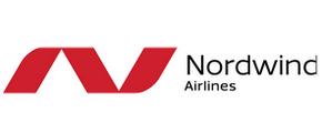 Авиакомпания Северный ветер Норд винд (Nordwind Airlines)