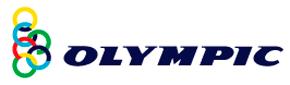 Авиакомпания Olympic Air (Олимпик Эйр)