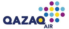 Авиакомпания Qazaq Air (Казак Эйр)