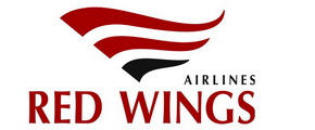 Авиакомпания Red Wings Airlines (Ред Вингс)