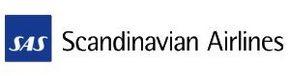 Авиакомпания SAS - Scandinavian Airlines (САС - Скандинавские Авиалинии)