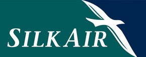Авиакомпания Silkair (Силкэйр)