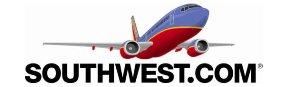 Авиакомпания Southwest Airlines (Саузвест Эйрлайнс)