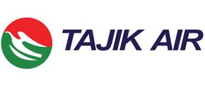 Авиакомпания Таджик Эйр (Tajik Air)