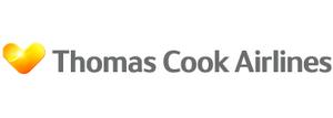 Авиакомпания Thomas Cook Airlines (Томас Кук Эйрлайнс)