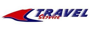 Авиакомпания Travel Service Airlines (Трэвел Сервис Эйрлайнз)