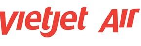 Авиакомпания VietJet Air (Вьет Джет)